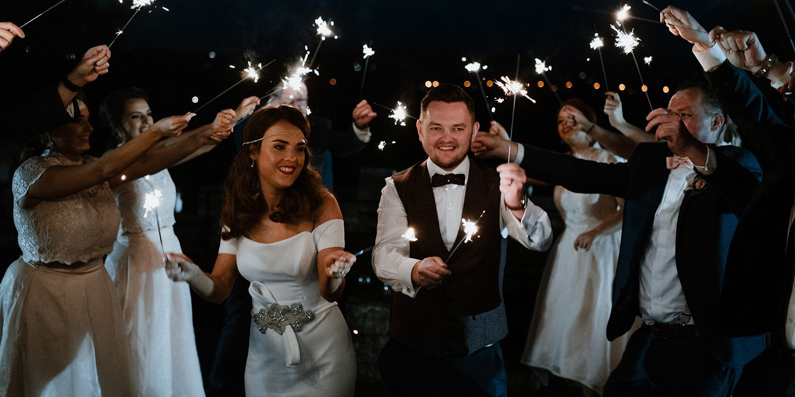 RS-killeavy-castle-wedding-newry-1139_websize