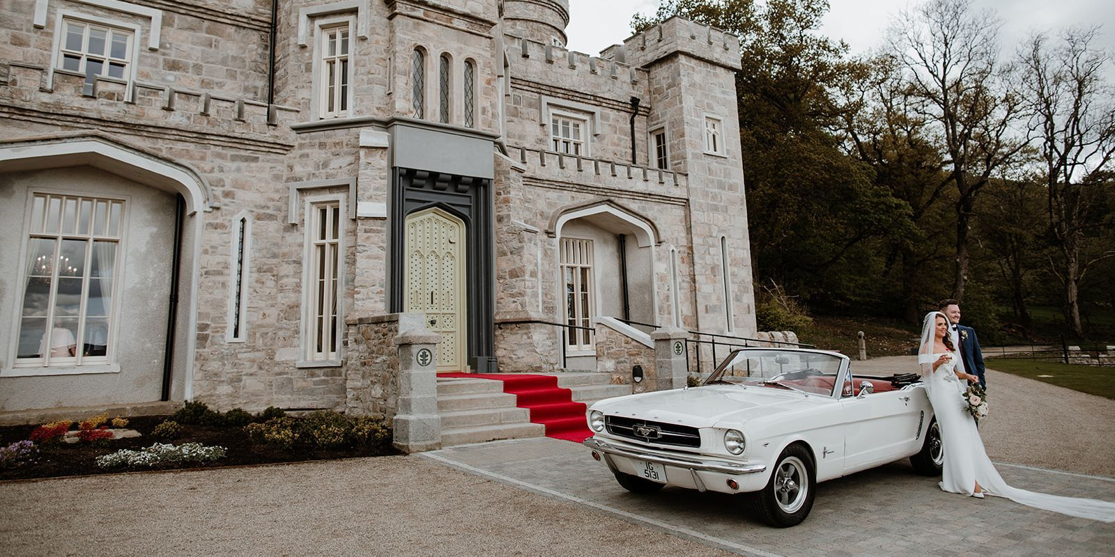 RS-killeavy-castle-wedding-newry-777_websize